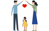 counselling-adoptive-parents