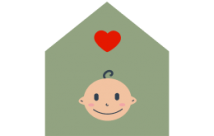counselling-foster-carers