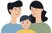 counselling-reintegrating-parents