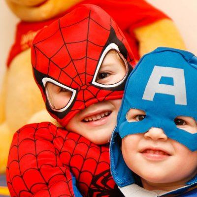 superheroes-charity-virtual-run-2